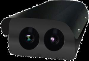 Adiance thermal camera-N series