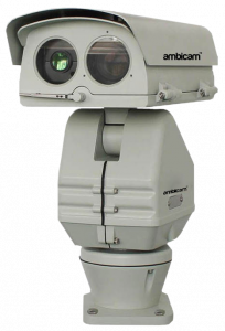 Adiance thermal camera-L