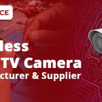 Wireless-IP-CCTV-Camera-Manufacturer-Supplier